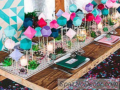 7 Backyard Tablescape Ideer Til Din Næste Udendørs Fest