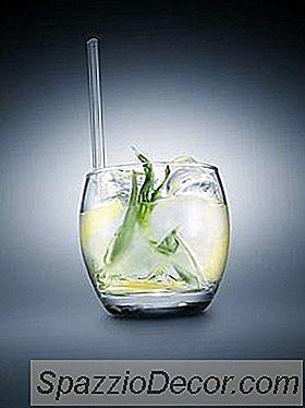 8 Det Cocktails At Prøv