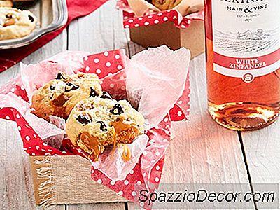 Sådan Arrangeres Den Perfekte Ferie-Cookie-Swap