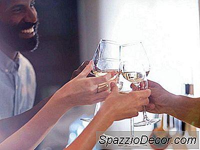 Come Lanciare Una Festa Di Benvenuto