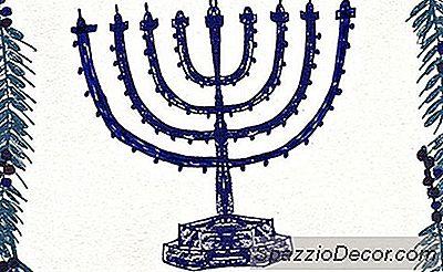 Overlevende Hanukkah: Din Guide Til Den Bedste Hanukkah Endnu