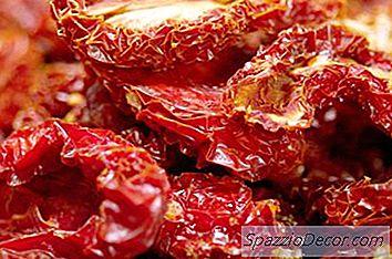 ¿Pueden Los Cockatiels Comer Tomates?