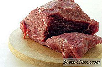 Was ist eine proteinarme Diät