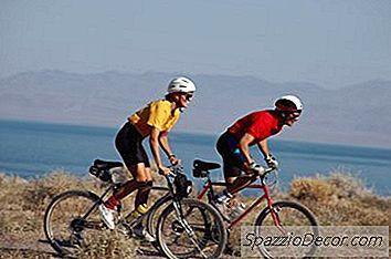 I Vantaggi Di Una Mountain Bike Classica Completamente Rigida