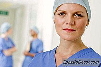 Lo Stipendio Medio Di Un Neurochirurgo Di Primo Anno