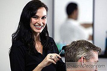 Voordelen Die Passen Bij Cosmetologist Zijn