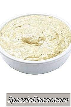 Hummus Faz Você Engordar?