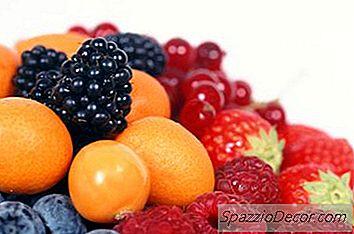 Kan Vitaminer Stramme Magehud?