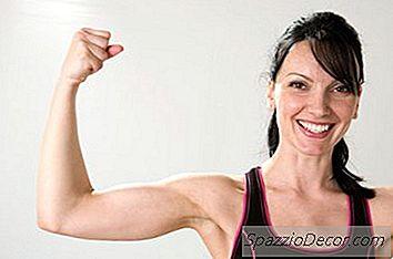 kan man gymma varje dag