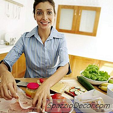 Deli Ham Serving Sizes
