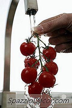 I Pomodori Ciliegia Hanno Carboidrati?