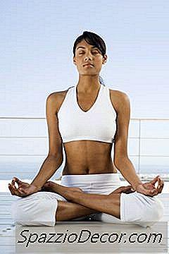 O Bikram Yoga Tone Muscles?