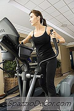 Vs. Elíptico. Crosstrainer