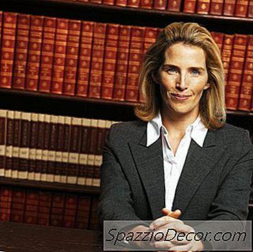 Advogada Do Meio Ambiente Descrição Do Trabalho