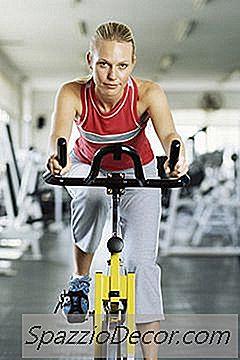 Exercícios Para Praticantes De Bicicleta Para Iniciantes
