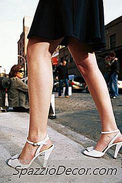como obtener piernas musculosas