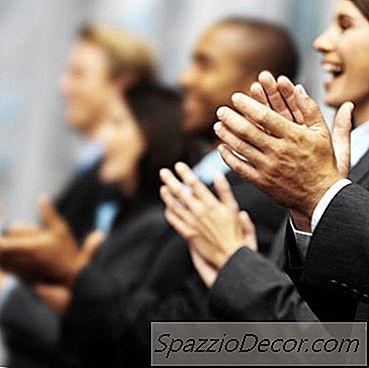Las Cuatro Recompensas Intrínsecas Que Impulsan La Participación De Los Empleados