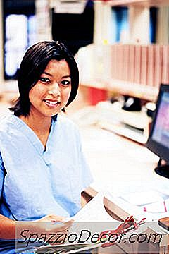 Quanto Un Assistente Medico Fa Un'Ora?