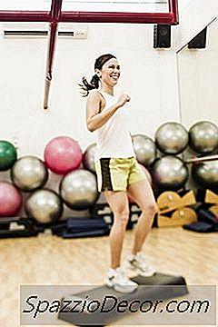 Quanto Exercício Para Queimar Dois Quilos Por Semana