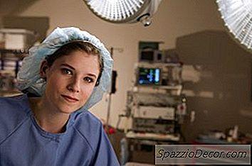 Quanto Dinheiro Um Cirurgião Cardíaco Faz Um Ano?