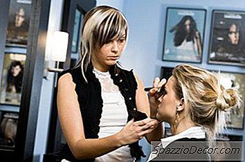 Cómo Aplicar La Química A La Cosmetología