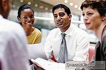 Cómo Descubrir A Un Sociópata En El Lugar De Trabajo