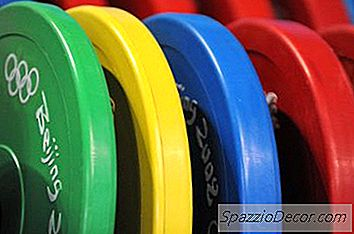 Como Fazer Deadlifts Com Power Racks