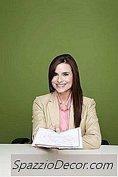 Come Mettere In Risalto Il Fatto Di Essere Uno Studente Veloce In Un Curriculum