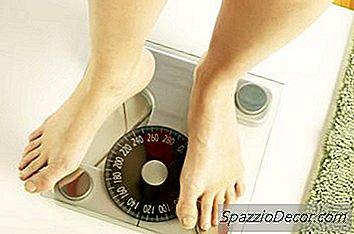 puteți pierde grăsimea în corp tren ca un boxer pentru a pierde in greutate