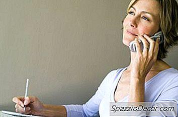 Sådan Planlægger Du En Jobinterviewavtale