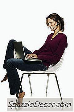 Slik Skriver Du En Intervju-E-Post Be Om Avgjørelsen