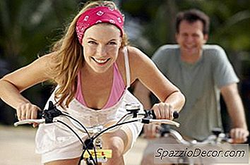 Cykler Og Løber Bedre Til Slankekure Dine Ben?