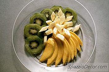 Mango Este O Zi Proasta Pentru Tine