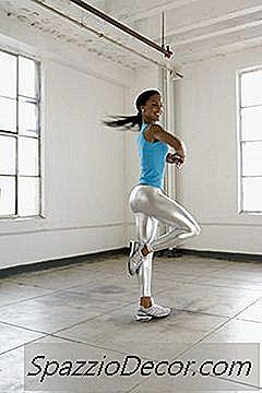 Pilates Ou Gyrotonics São Melhores Para O Balé?
