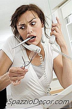 Dacă Stresul La Locul De Muncă Te Face Bolnav, Poți Colecta Compensații Pentru Muncitori