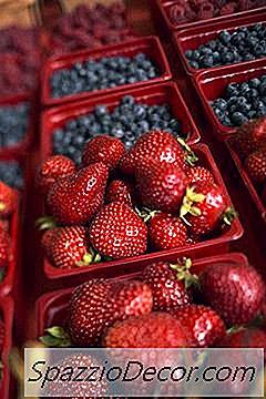Lista De Alimente Care Sunt Bune Pentru Rinichi