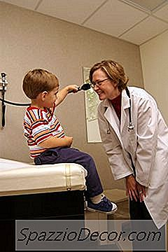Majors For Becoming Pediatrician