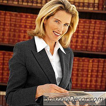 Qualidades Pessoais Necessárias Para Ser Um Advogado