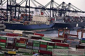 Eksportdokumentationsofficerernes Ansvar