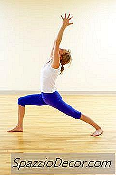 Efectele Secundare Ale Kundalini Yoga