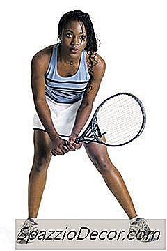 Tennisforsterkning