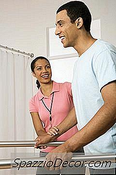 O Que Fazer Para Se Tornar Um Fisioterapeuta?