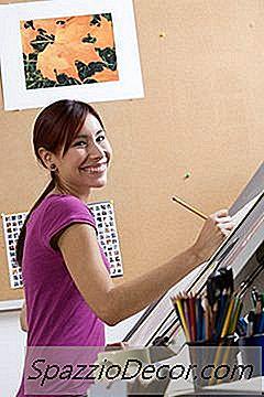 Ce Vrei Să Îți Placă Illustratorii Pentru A Ilustra O Carte