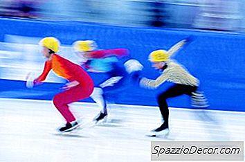 999fec82aec Het slopende tempo van schaatsen vereist een sterk cardiovasculair systeem.