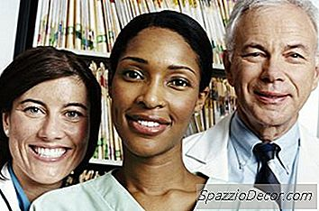 Qué Decir En La Entrevista A Una Recepcionista Dental