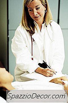 Quali Strumenti Usano I Ginecologi?
