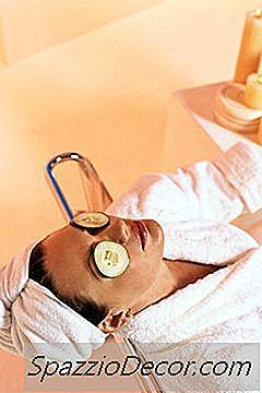 Lucrările Pentru Un Aesthetician