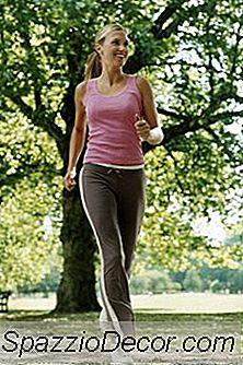 Programa Jogging 12-Week