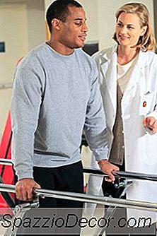 Escolas Assistentes De Fisioterapia Credenciadas