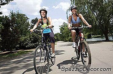 Guía Para Principiantes De Bicicletas De Carretera De Equitación